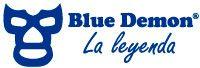 Blue Demon La Leyenda Tienda Oficial